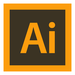 Adobe Illustrator CS6 中文绿色破解版