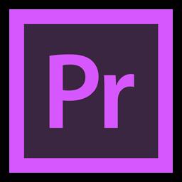 Adobe Premiere Pro CS6 中文绿色破解版