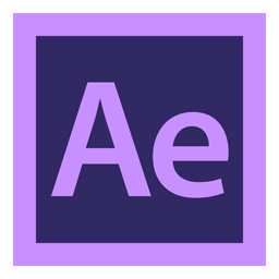 Adobe After Effects CC 2017 中文破解版