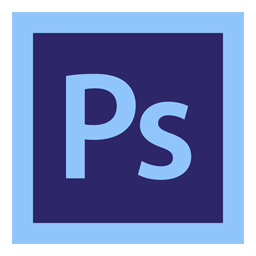 Adobe Photoshop CS6 中文绿色破解版