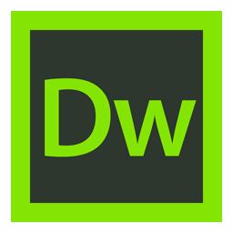 Dreamweaver cs3 汉化绿色版