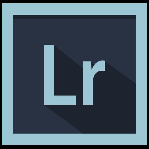 MAC版 Adobe Lightroom cc7.0中文破解版