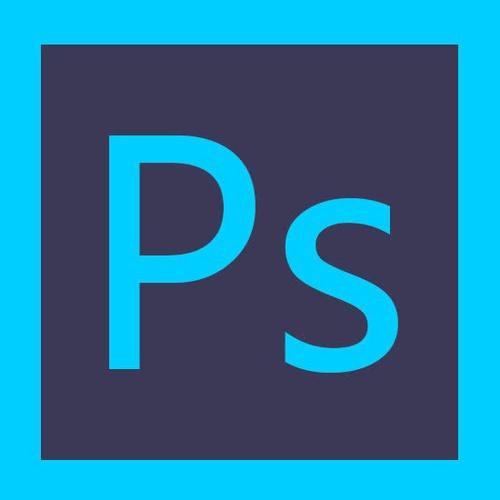 Adobe photoshop cc 2019中文绿色版(支持WIN10)