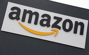 《亚马逊欧洲开店服务商业解决方案协议》和计划政策即将发生变更